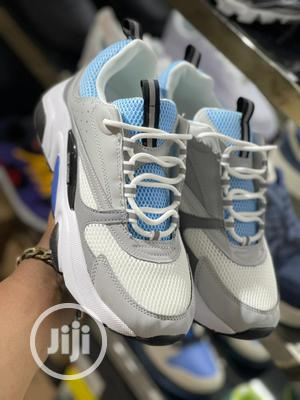 High Quality Christian Dior Sneakers for Men | Shoes for sale in Lagos State, Magodo