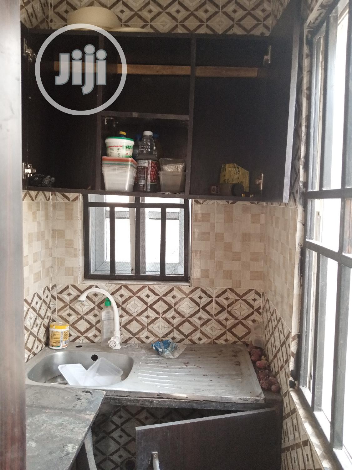 One Bedrooms Flat   Houses & Apartments For Rent for sale in Gwarinpa, Abuja (FCT) State, Nigeria
