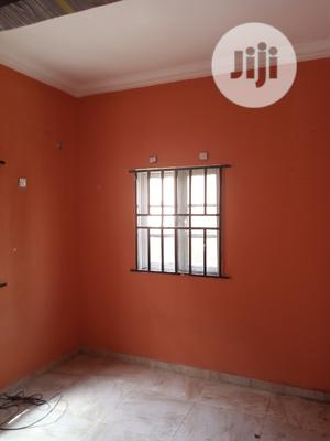 One Bedrooms Flat   Houses & Apartments For Rent for sale in Abuja (FCT) State, Gwarinpa