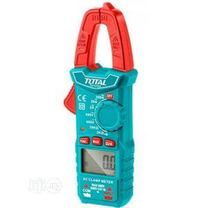 Digital Ac Clamp Meter   Measuring & Layout Tools for sale in Lagos State, Lagos Island (Eko)