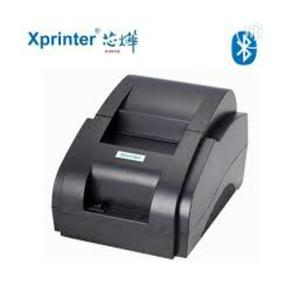 Xprinter Portable Thermal Printer | Printers & Scanners for sale in Lagos State, Ikeja
