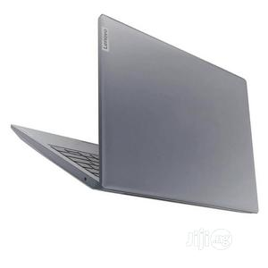 New Laptop Lenovo 4GB Intel Celeron SSD 128GB   Laptops & Computers for sale in Lagos State, Ikeja
