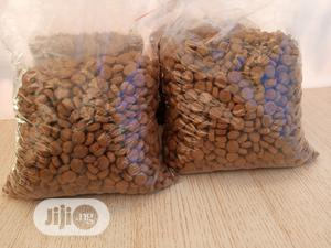 1kg Dry Food (Kibble) for Dogs of All Life Stages | Pet's Accessories for sale in Abuja (FCT) State, Kubwa
