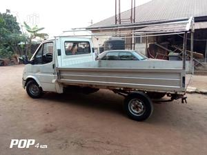 Ford Truck | Trucks & Trailers for sale in Imo State, Owerri