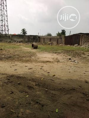 A Big Party Space for Rent in a Fenced and Gated Compaund | Event centres, Venues and Workstations for sale in Epe, Epe