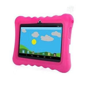 Kiddies Educational Tablet for Learning | Babies & Kids Accessories for sale in Lagos State, Ikeja