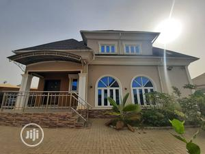 3bdrm Bungalow in Life Camp for Sale | Houses & Apartments For Sale for sale in Gwarinpa, Life Camp