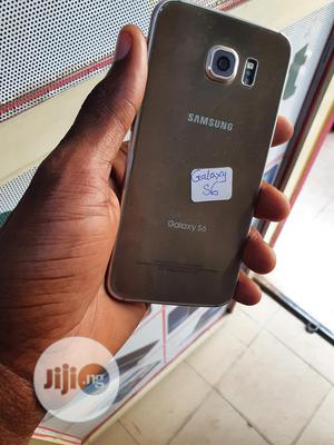 Samsung Galaxy S6 32 GB | Mobile Phones for sale in Delta State, Warri