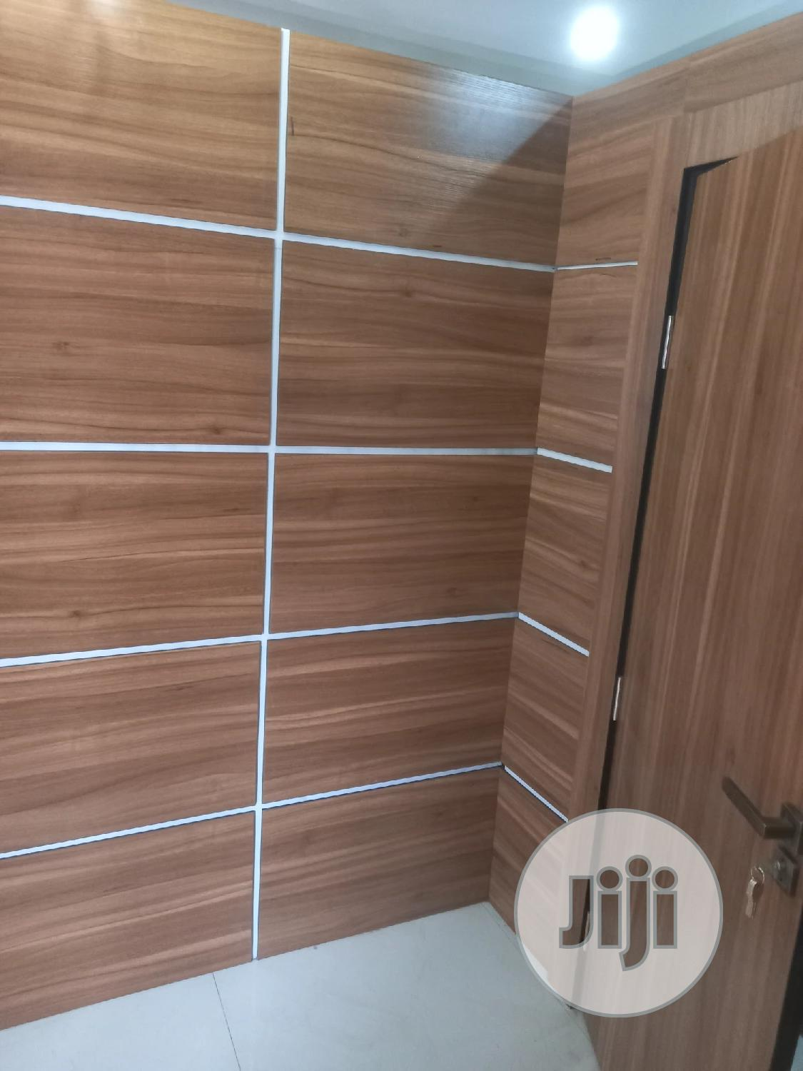Archive: Office Space Partition Cabinet