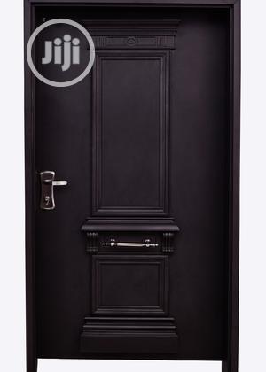 Dav001 Isreali Security Door | Doors for sale in Delta State, Warri
