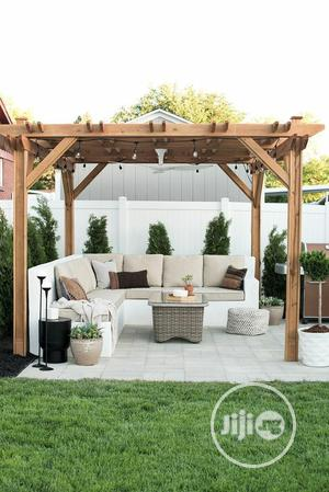 Outdoor Interior Decorations | Landscaping & Gardening Services for sale in Lagos State, Lagos Island (Eko)