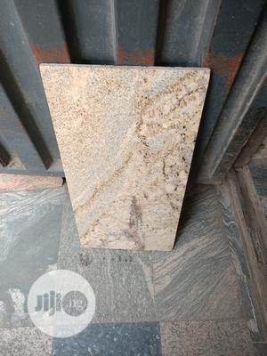 Yellow Marine | Building Materials for sale in Lagos State, Orile