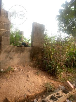 Half Plot of Land for Sale at Lower Ikorodu   Land & Plots For Sale for sale in Lagos State, Ikorodu