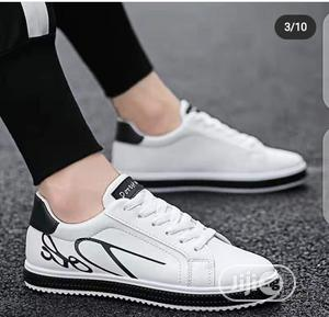 Unisex Sneakers | Shoes for sale in Lagos State, Agege