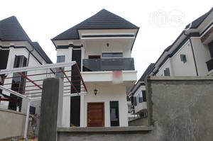 5 Bedroom Detached Duplex With a Swimming Pool and BQ   Houses & Apartments For Sale for sale in Lekki, Chevron