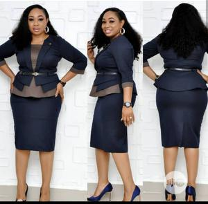 Turkey 2 Pieces (Skirt Blouse) | Clothing for sale in Abia State, Umuahia