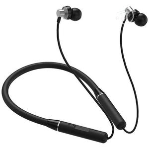 BT 99 Bluetooth Neckband Earphone | Headphones for sale in Abuja (FCT) State, Wuse