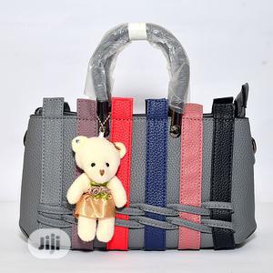 Classy Ladies Handbag | Bags for sale in Lagos State, Amuwo-Odofin