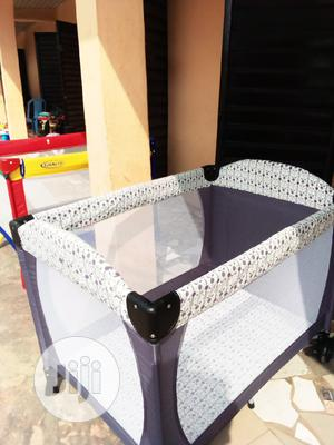 Baby Play Bed   Children's Furniture for sale in Lagos State, Agege