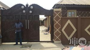 Mini Flat Apartment | Houses & Apartments For Rent for sale in Lagos State, Ikorodu