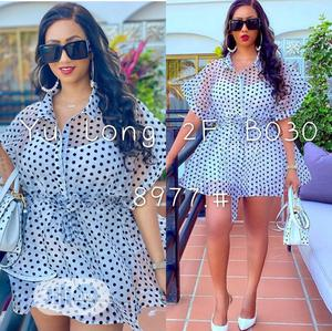 Quality Short Gown for Ladies | Clothing for sale in Lagos State, Lekki