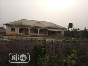Furnished 2bdrm Apartment in Benin City for Sale | Houses & Apartments For Sale for sale in Edo State, Benin City