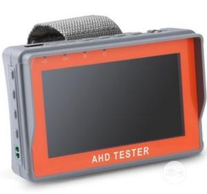 CCTV AHD Camera Tester | Photo & Video Cameras for sale in Lagos State, Amuwo-Odofin