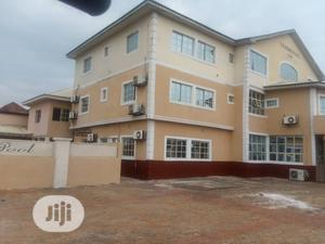 Hotel of 30 Rooms With Swimming Pool for Sale in Asaba | Commercial Property For Sale for sale in Delta State, Oshimili South