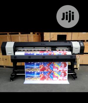 Large Format Machine | Printing Equipment for sale in Lagos State, Surulere