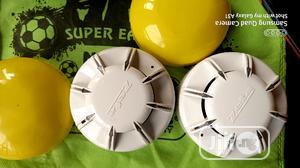 Zeta Addressable Smoke Detector | Safetywear & Equipment for sale in Lagos State, Apapa