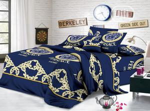 Quality Beddings | Home Accessories for sale in Abuja (FCT) State, Gwarinpa