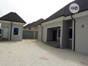Luxury 3 Bedrooms Fully Detached Bungalow   Houses & Apartments For Sale for sale in Abuja (FCT) State, Gwarinpa