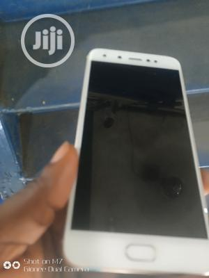 Gionee S10 64 GB Gold | Mobile Phones for sale in Lagos State, Ikeja