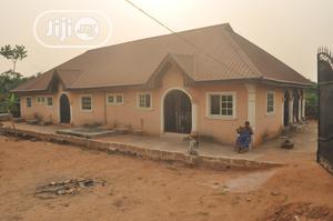 Furnished 4bdrm Block of Flats in Frigum Property, Benin City for Sale | Houses & Apartments For Sale for sale in Edo State, Benin City