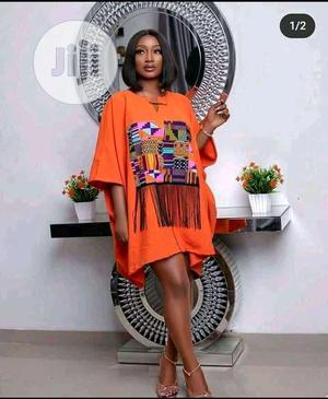 Quality Short Gown for Sexy Ladies | Clothing for sale in Lagos State, Lekki