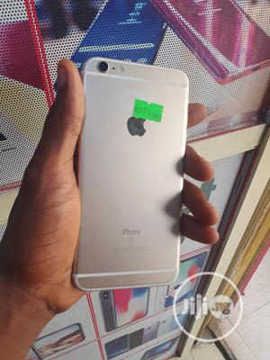 Apple iPhone 6s Plus 128 GB | Mobile Phones for sale in Delta State, Warri