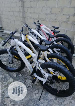 Sport Bicycles | Sports Equipment for sale in Lagos State, Lekki