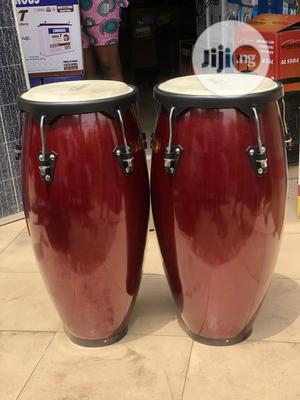 Quality Conga Drum | Musical Instruments & Gear for sale in Ogun State, Ifo
