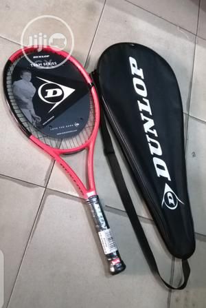 Long Tennis Racket | Sports Equipment for sale in Lagos State, Maryland