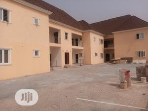 Mini Flat in Kubwa By Fo1 for rent | Houses & Apartments For Rent for sale in Abuja (FCT) State, Kubwa