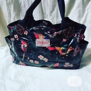 London Second Hand Diaper Bag   Baby & Child Care for sale in Abuja (FCT) State, Galadimawa