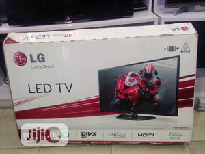 LG Television | TV & DVD Equipment for sale in Abuja (FCT) State, Wuse