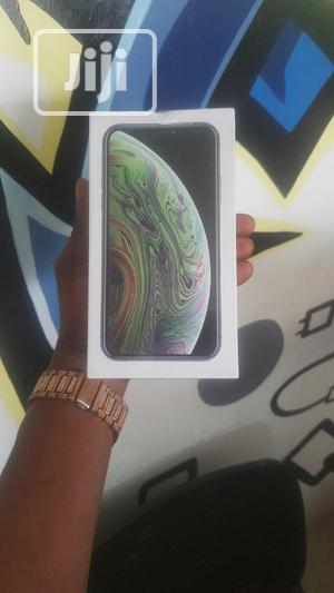 New Apple iPhone XS 256 GB Gray | Mobile Phones for sale in Lagos State, Ikeja