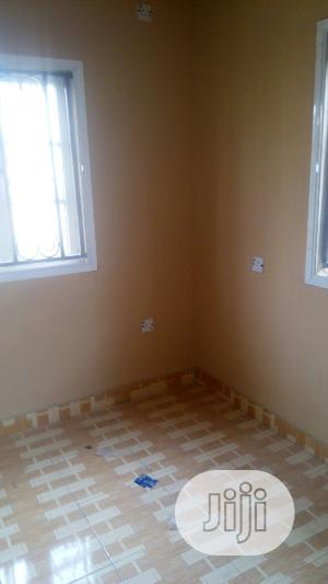 Mini Flat in Adebisi, Ibadan for Rent   Houses & Apartments For Rent for sale in Oyo State, Ibadan