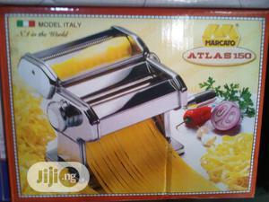 Chinchin Cutter | Kitchen & Dining for sale in Lagos State, Lagos Island (Eko)