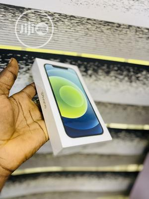 New Apple iPhone 12 128 GB Green | Mobile Phones for sale in Lagos State, Ikeja