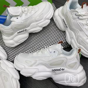Original Adidas Sneakers | Shoes for sale in Lagos State, Lekki