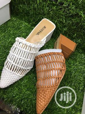 Shoes for Ladies in Nigeria | Shoes for sale in Lagos State, Lekki