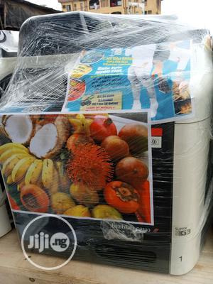 Bizhub C25/3110   Printers & Scanners for sale in Lagos State, Apapa