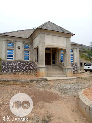 Big Hall for Church and Events at Ilogbo | Commercial Property For Rent for sale in Ogun State, Ado-Odo/Ota